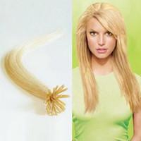 Human Hair Extension Wholesalers 15