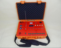 Wholesale New products channels Wireless Fireworks Firing System