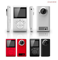 Wholesale 3pcs x Digital Zoom inch LCD screen mini Digital Video Camera HD Max Megapixe mangotech