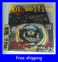 Wholesale Takara Beyblade Metal Fight English Beyblade BB100 P02