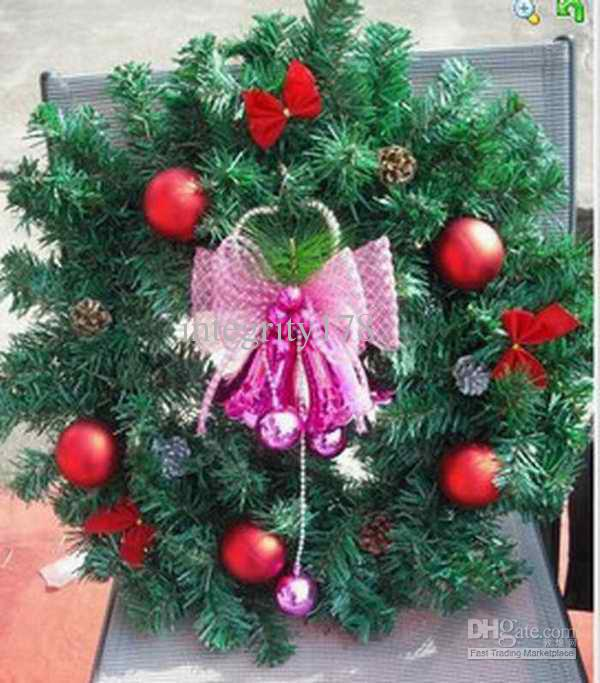 Wholesale christmas tree garland cm diameter