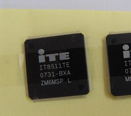 Wholesale Brand new original chips ITE IT8511TE BXA
