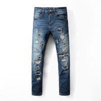 Cheap Good Quality Jeans For Men | Free Shipping Good Quality ...