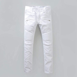 Discount White Skinny Jeans Size 28   2017 White Skinny Jeans Size ...