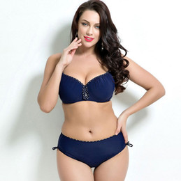 Big Cup Size Swimwear Online | Big Cup Size Swimwear for Sale