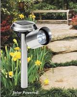 solar garden lights - Solar garden lights solar lawn light solar lights solar outdoor lights christmas gifts