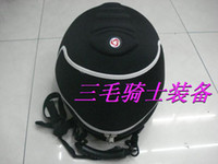 Wholesale Motorcycle Helmet bag Motocross Backpack Racing Backpack Motorbike Bag
