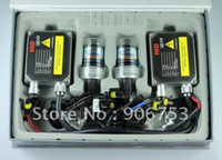 Wholesale HID xenon conversion kit H1 H3 H4 H7 H11 H13 V W nnhghfd
