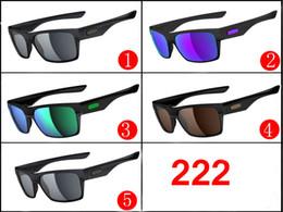 2017 Hot Sunglasses for Men and Women Outdoor Sport Driving Sun Glasses Brand Designer Sunglasses Factory Price 11 colors