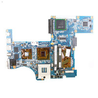 Wholesale Hot Sale Laptop Motherboard For Sony MBX A1337768A Non Integrated ATX Intel Socket DDR2