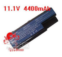 Wholesale New Battery for ACER Aspire G G G laptop