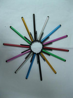 Wholesale Capacitive Screen Touch Pen Stylus For Epad Tablet PC Ipad P1000 Flytouch