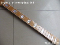Wholesale bass neck for string bass NECK