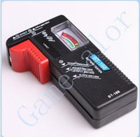 Wholesale Battery detector measurement of the battery