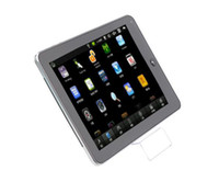 andriod mid - 8 quot Andriod Tablet PC VIA MHz M Ram GB M Camera Wifi MID