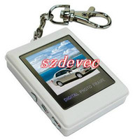 Wholesale 1 Inch Digital Photo Frame