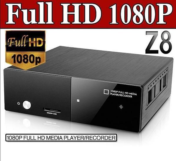 Full Hd Media Player 1080p Download Hdtv 1080p Resolucion Led 55 Lg Uhd 4k Smart Tv Uk6350 Camera Replay Xd 1080 Mini: 3.5 Sata Hdd Media Player/Av Recorder Hdmi Full Hd 1080p