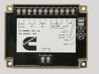 Wholesale 3098693 Cummins Speed Controller CUMMINS Electric Governor