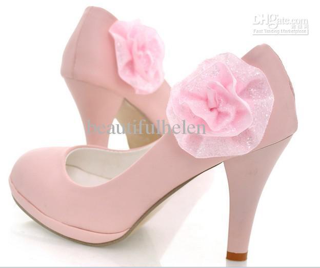 Women s Flats: Buy Women s Flats In Clothing, Shoes