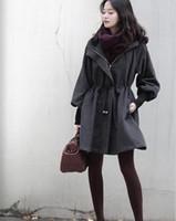 Women's Clothing - Shop Cheap >>Women's Clothing from China