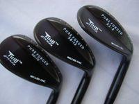 Wholesale golf wedges Grenda D8 wedge Black pearl degree