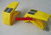 Wholesale China Post Air Pinselclip Kein Tropfen Kein Kleckern Halt nahezu alle magnetischen Pinsel