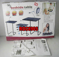 Wholesale China Post Air My Bedside Table The Ultimate Floating Table That Adjust To Any Bed