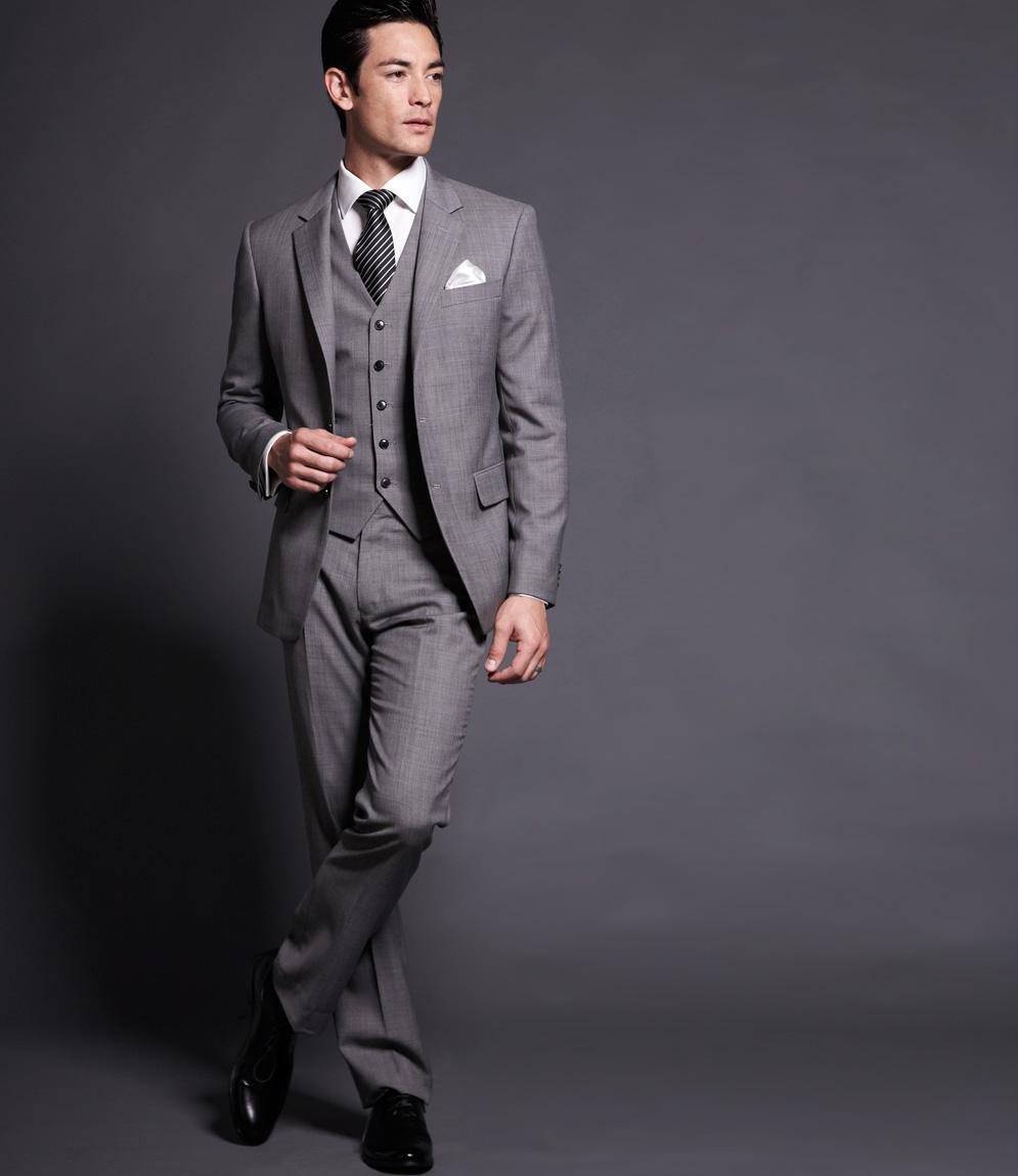 MENS SUITS DESIGNERS | Men Suite