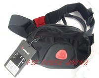 Wholesale DAINESE BAG BORSA A TRACOLLA FASHOLT WAIST BAG