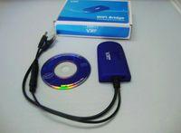 Wholesale Video games Accessorie WiFi Bridge for DM800 DM500 Wireless Fidelity Support Wifi Model IEEE B