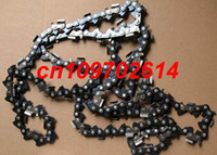 Wholesale 20 quot inch chain fits chainsaw