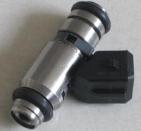Wholesale Fuel Injector IWP001 for FIAT BRAVO