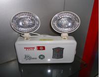 Wholesale 5PCSLED Emergency Light emergency lighting AAE