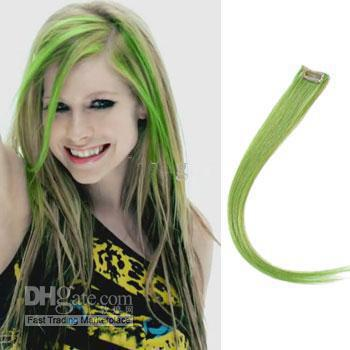 Cost of hair extensions canada