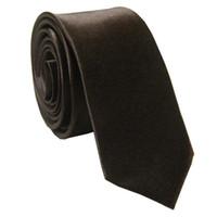 Stripes assorted music - Slim Skinny Tie Neck Tie Mens Tie Necktie ties Neck Solid plain Stripe assorted TIE