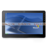 Wholesale Malata zPad T1 Windows XP Tablet PC quot Touch screen GB DDRII RAM GHz CPU Wifi Camera