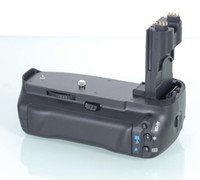 Wholesale Meike Battery Grip f Canon EOS D BG E7 DSLR camera from kakacola shop