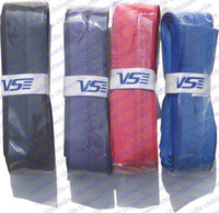 Wholesale original VS tennis squash badminton grip sweatband feel good durability