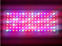 Wholesale New LED W LED Factory Direct sell Plant Hydroponic Lamp Plant Grow Light Red Blue white
