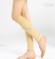 Wholesale MaiDi medical compression stockings diabetic stock Socks class