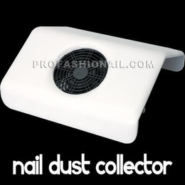 Wholesale Vacuum cleaner dust nail nail nail removal equipment PRO Nail Tool Products FreeShipping