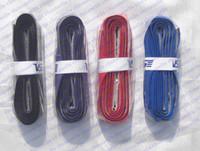 Wholesale in stock hot VS tennis squash badminton grip sweatband feel good durability