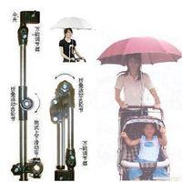 Wholesale Electric car motorcycle bike umbrella stand umbrella holder YA1760 freeshipping