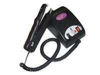 Wholesale Ultrasonic Hair Connector Hair Extension Plier Iron Professional Beauty Salon Tools
