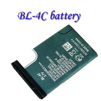 Wholesale BATTERY BL C for E60