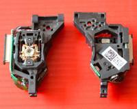 laser optical pick up - Optical pick up pickups Laser Lens HOP X HOP X G2R2 for XBOX Slim DG D4S