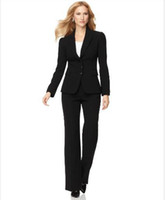 Where to Buy Skinny Leg Suits Online? Where Can I Buy Skinny Leg