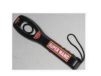 Wholesale lt Pillar of Fire type gt GP hand held metal detector metal detectors physical genuine