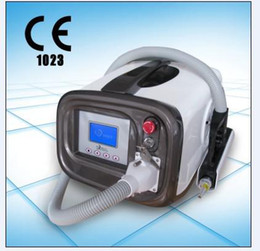 Wholesale tattoo laser removal machine tattoo gun needles power supply