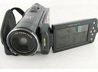 Wholesale 5 MP HD P Digital Camcorder HDV HDV53003 MOQ